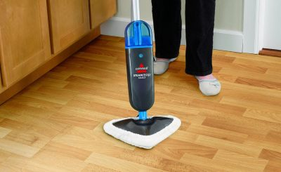 Best Steam Mops For Hardwood Floors And Tile Floors