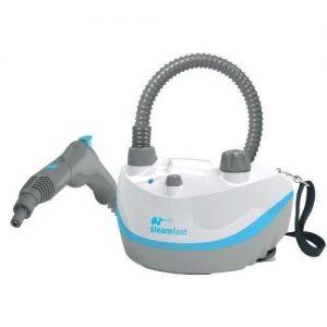 Steamfast Sf-320 Portable Steam Cleaner
