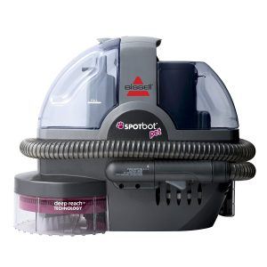 Bissell Spotbot Pet