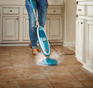 An Effective and Efficient Device for Cleaning Your Carpet