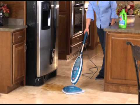 Reasons Why You Should Invest in a Steam Cleaner